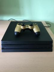Ps4 Pro wahlweise