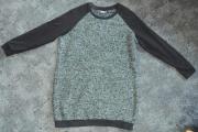 Pullover größe XL