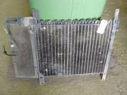 radiator xle0043xc
