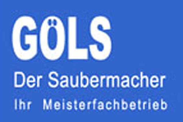 Reinigungspersonal in Sulz und Weiler