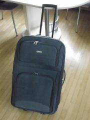 Reise - Trolley