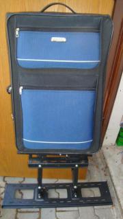 Reisekoffer groß