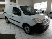 Renault Kangoo Rapid Extra LKW