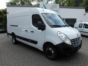 Renault Master L3H2,