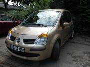 Renault Modus Privilege