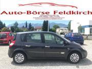 Renault - Scenic 1,