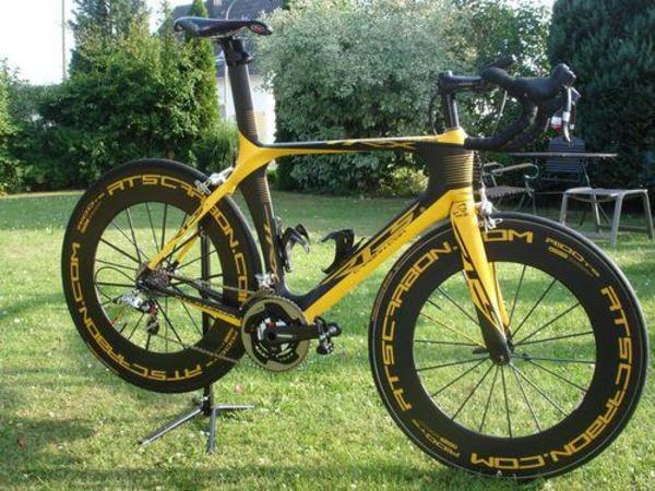 rennrad rts carbon in aachen mountain bikes bmx r der. Black Bedroom Furniture Sets. Home Design Ideas