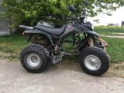 Rex Quad 150ccm