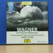 Richard Wagner Der Ring des