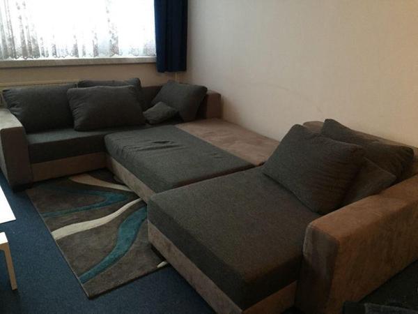 Riesensofa  Riesen Sofa in Berlin - Polster, Sessel, Couch kaufen und ...