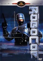 RoboCop - Special Edition