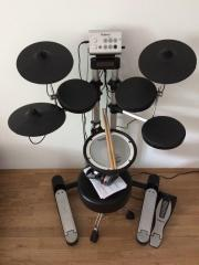 Roland HD1 e-drum Set mit