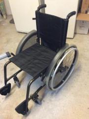 rollstuhl hebeb hne in griesheim medizinische. Black Bedroom Furniture Sets. Home Design Ideas