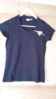 Rossignol T-Shirt ca Gr 158
