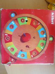 Roulette 304 ab