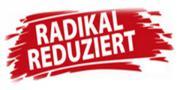 RSI-Invest: radikal