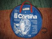 Rud-Matic Cortina