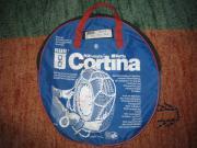 Rud-Matic Cortina Schneeketten neuwertig 13