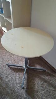 runder Tisch