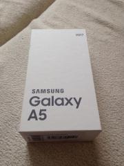 Samsung Galaxy A5 !!