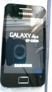 Samsung Galaxy ACE,