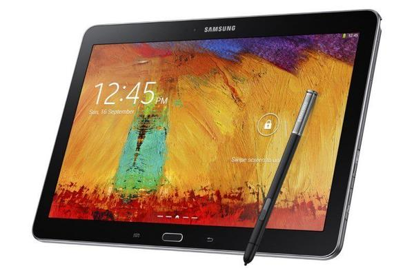 Samsung Galaxy Note 10. 1 2014 schwarz - wie NEU, Cover, Android 7 - Heidelberg - neuwertig, kaum verwendet, immer im coverAkku: einwandfrei, hält noch sehr gutModell SM-P600---Ladegerät + Kabel + Cover---Android 7 nougat auf Wunsch---FESTPREIS, Verhandeln zwecklos.Versand per DHL-versichert: 5EURÜberweisung / Paypal: G - Heidelberg