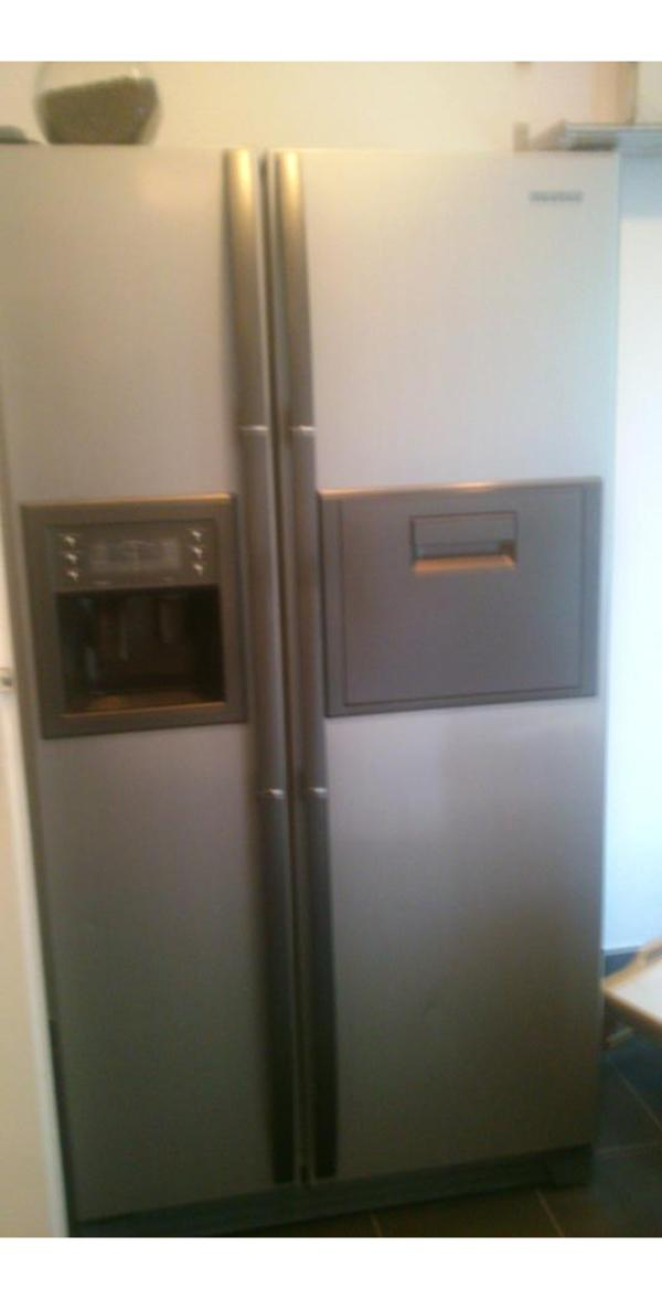 Samsung Kühlschrank Garantie: SAMSUNG RB 29 FEJNBSA EF ...
