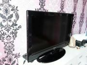 Samsung TV 37