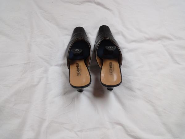 Sandale/Pandolette von » Schuhe, Stiefel