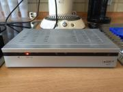 Satelitenreceiver I SET