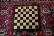 SCHACHBRETT GROSS 52