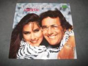 Schallplatten LPs Carmen Elton John