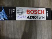 Scheibenwischer Bosch A931S