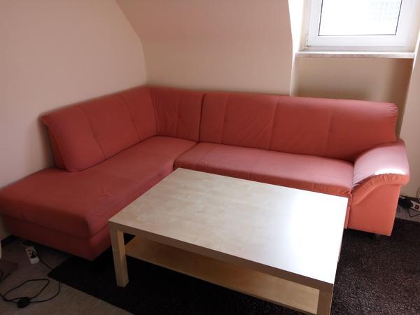 Wohnlandschaft sofa gebraucht kaufen nur 2 st bis 70 for Wohnlandschaft quoka