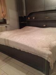 schlafzimmer in wimsheim - haushaltsauflösungen kaufen und
