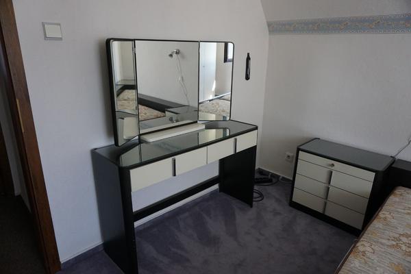 Schlafzimmer Komplett Gebraucht Kaufen – cyberbase.co