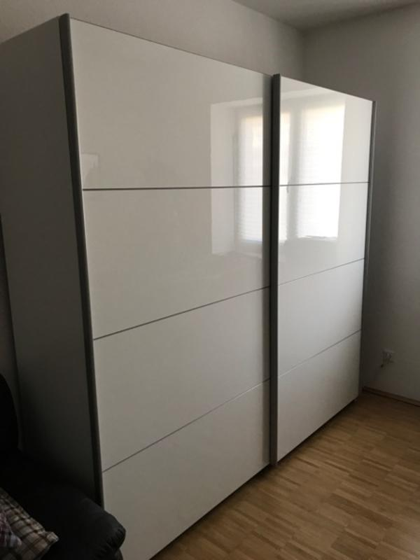 schlafzimmer komplett gebraucht kaufen – abomaheber, Hause deko