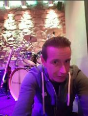 Schlagzeug-und Percussionunterricht