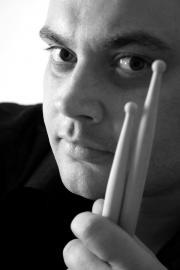 Schlagzeug Unterricht in