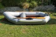 Schlauchboot Avon Redcrest