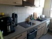 küchenzeilen, anbauküchen in braunschweig - gebraucht und neu ... - Küche Braunschweig