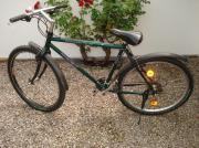 Schönes Jugendrad ( Mountainbike )