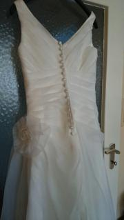 Brautkleider verkaufen hannover