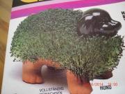 Schönes Wichtelgeschenk für Hundeverein witziges