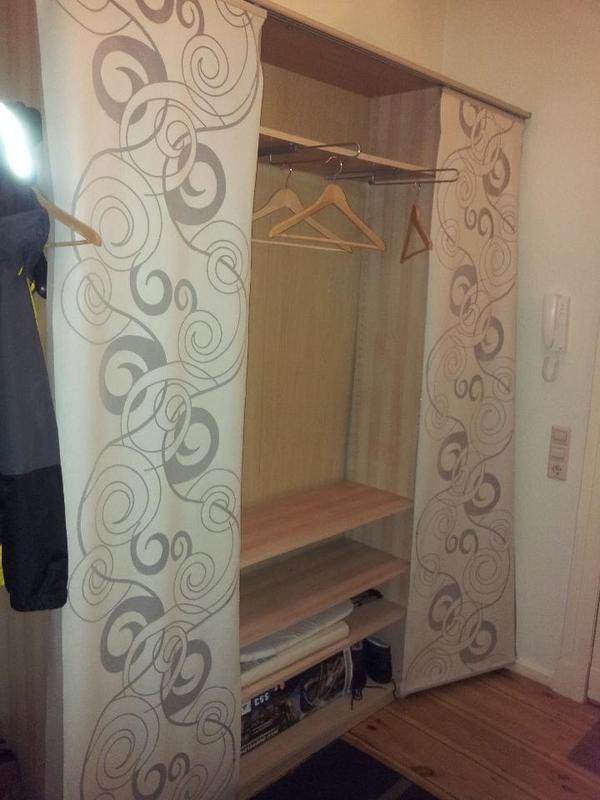 pax schranksystem uncategorized ehrf rchtig ikea schrank vorratsraum uncategorizeds. Black Bedroom Furniture Sets. Home Design Ideas
