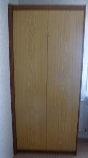 Elektrisches Schrankbett Zu Verkaufen.Schrankbett In Starnberg Haushalt Möbel Gebraucht Und
