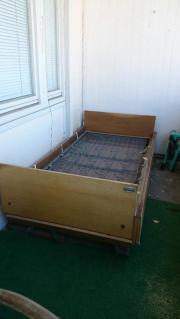 schrankbett klappbett haushalt m bel gebraucht und. Black Bedroom Furniture Sets. Home Design Ideas