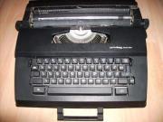 Schreibmaschine PRIVILEG 530