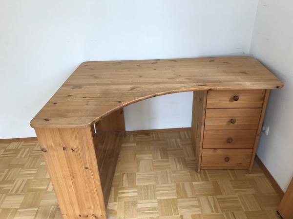 Neu Und Gebraucht Kaufen Bei Dhd24.com
