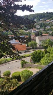 Schriesheim-Altenbach 3